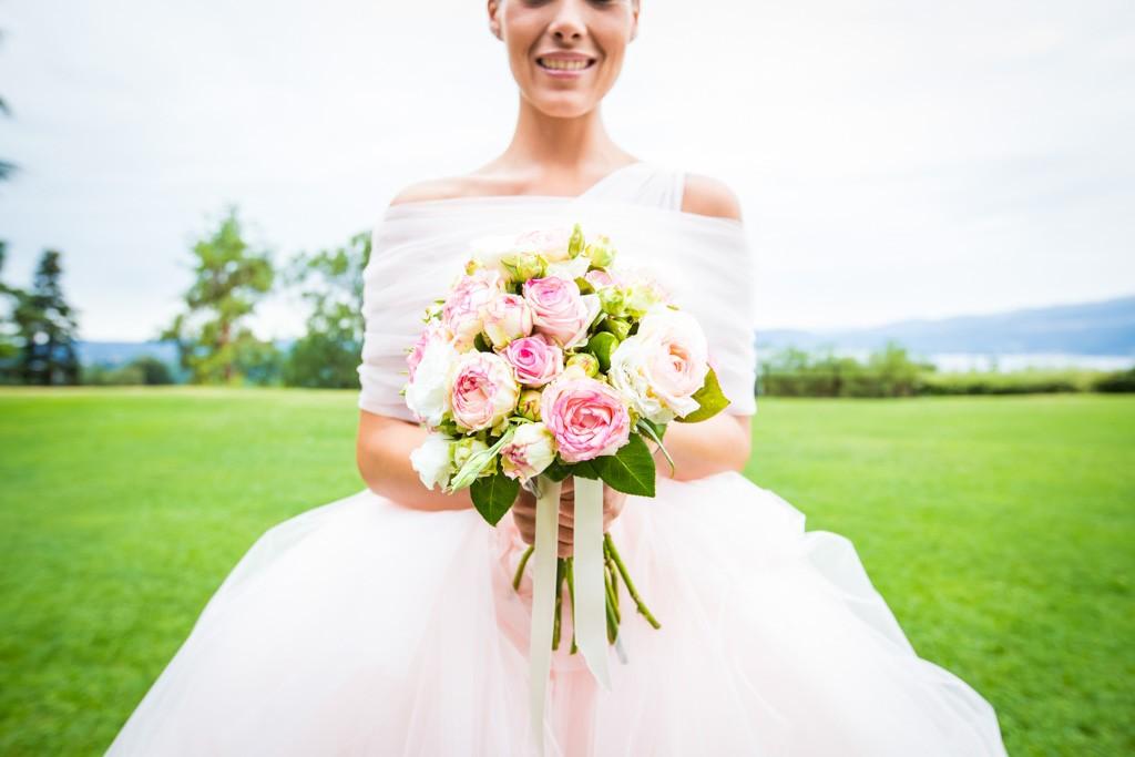 wedding, fiori, alice, daniele, matrimonio, sposo, sposa, groom, bride, love, flowers