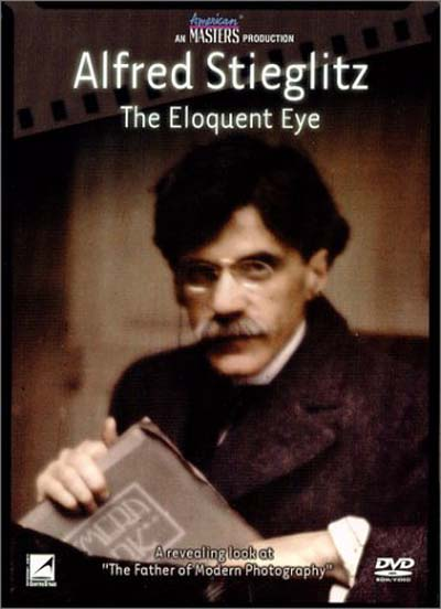 American-Masters-–-Alfred-Stieglitz-The-Eloquent-Eye