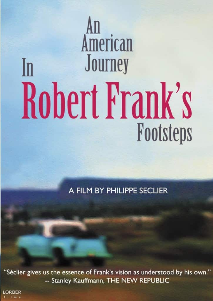 An-American-Journey-In-Robert-Frank's-Footsteps