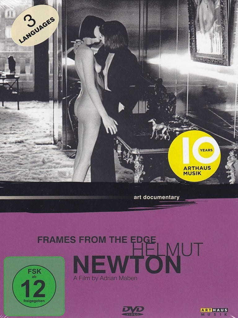 Frames-from-the-Edge-Helmut-Newton