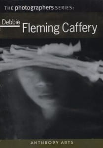 The-Photographers-Series-Debbie-Fleming-Caffery