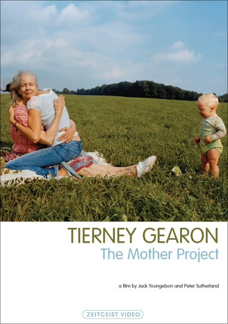 Tierney-Gearon-The-Mother-Project