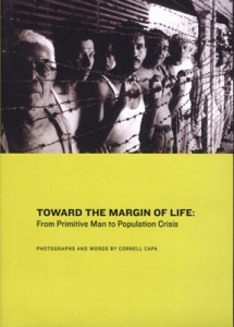 Toward-the-Margin-of-Life