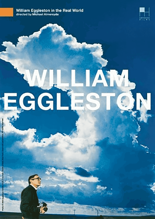 William-Eggleston-In-the-Real-World1