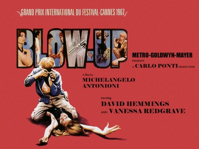 blow_up_4mw4s
