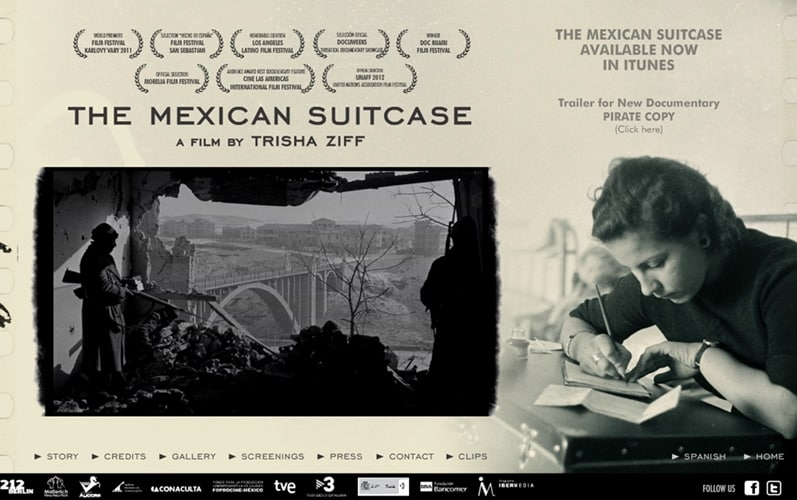 the_mexican_suitcase_ipcc1