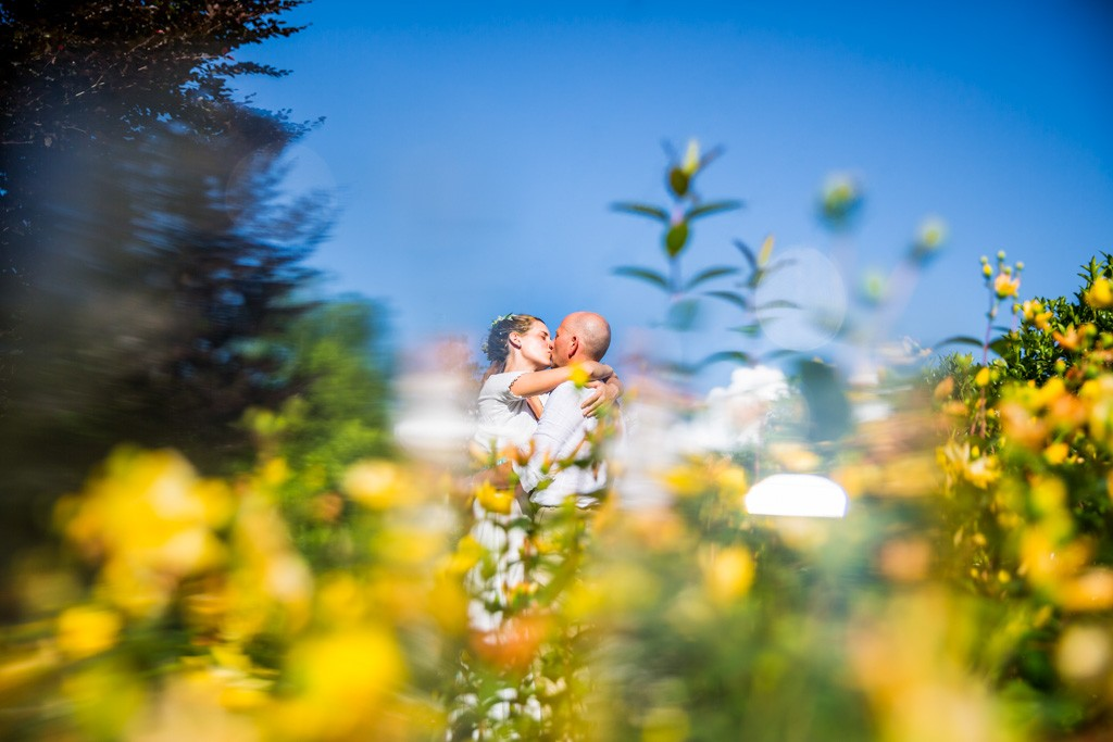 wedding, cerimonia, matrimonio, enricopezzaldi, love, sposa, groom, bride