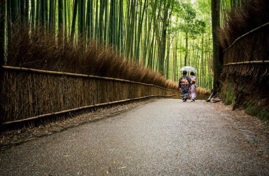 osaka, kyoto, giappone, viaggi, travel, colori, canon