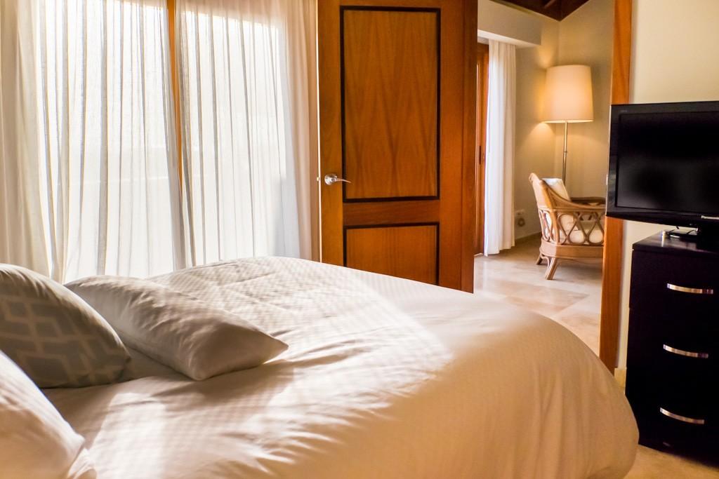 interior, hotel, location, booking.com