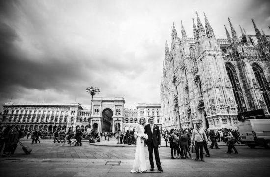 wedding, portrait, sceniche, sposo, sposa, matrimonio