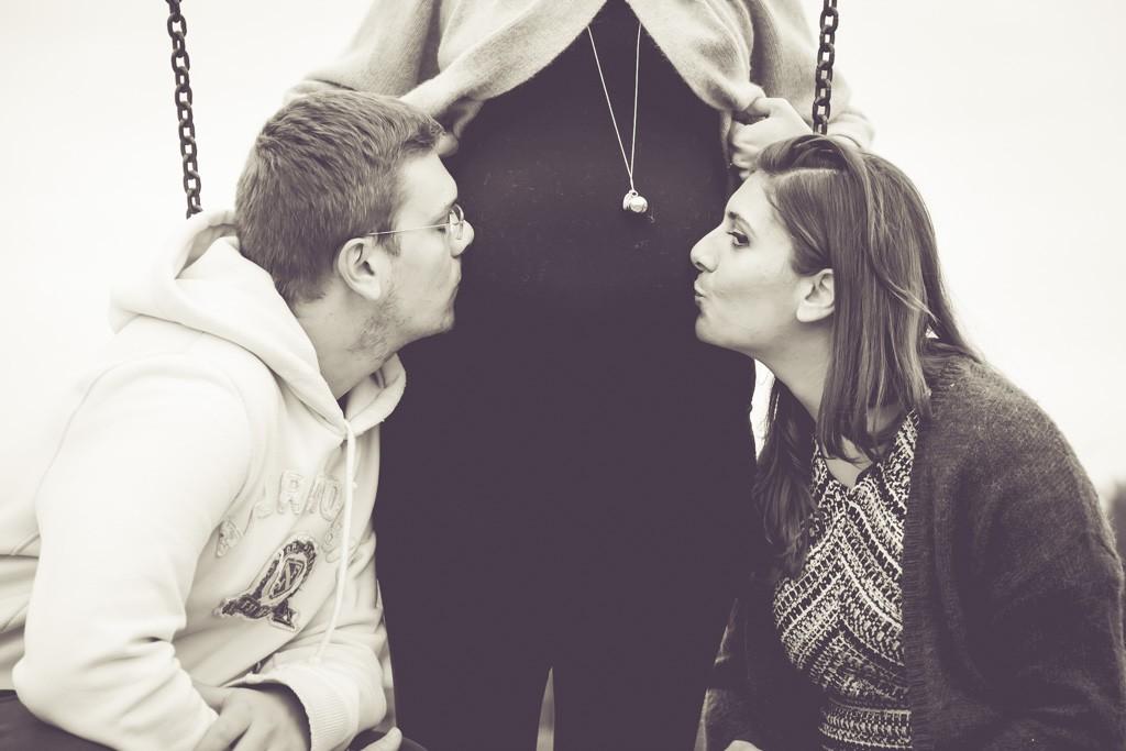 maternity, love, baby