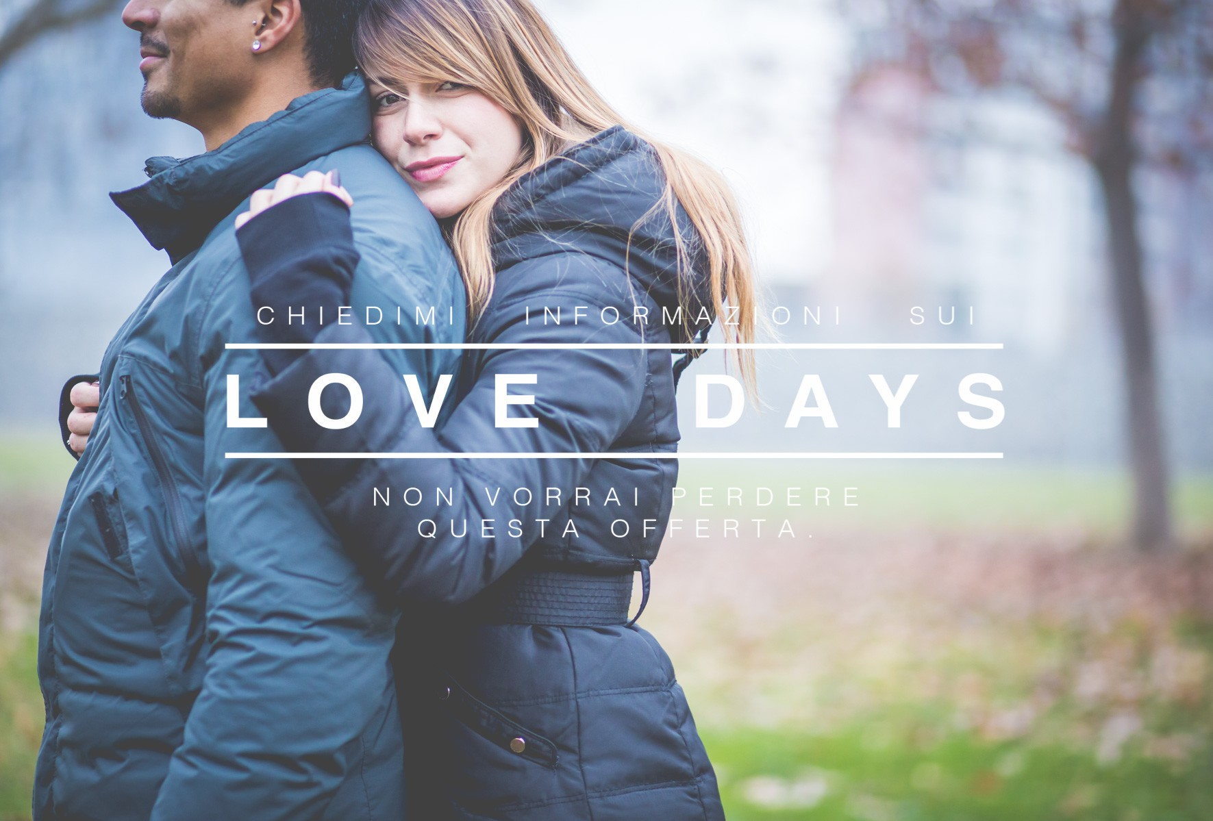 love, lovedays, shooting, scatti, servizio, coppia, amore, wedding