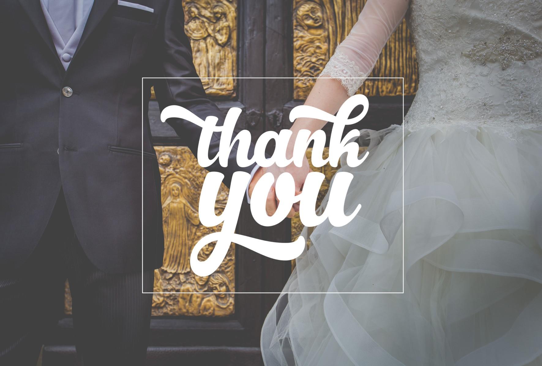 Commenti, guestbook, pareri, sposi, guest
