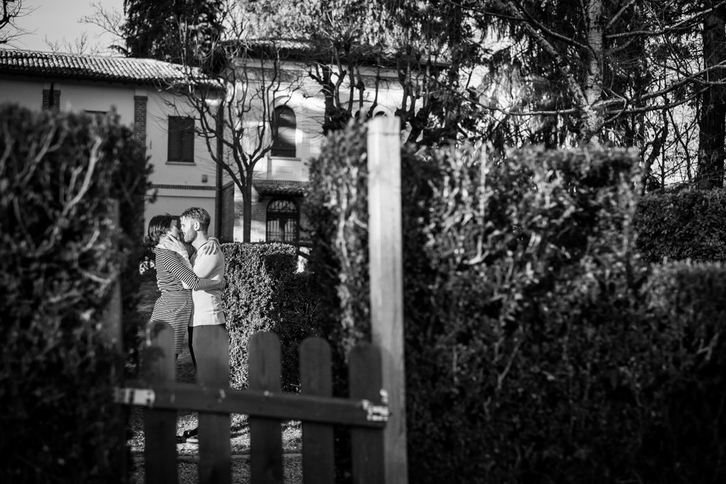 engagement, coppia, amore, love, fidanzamento, foto, complicità