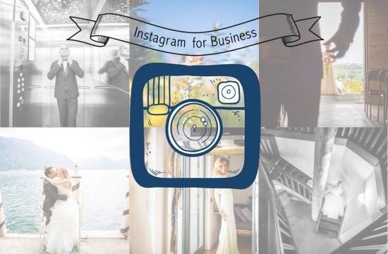 latergramme, instagram, social, logo, share
