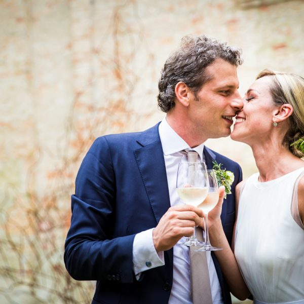 Giulia ❤︎ Dario ※ Wedding in Antico Borgo Monchiero // Cuneo