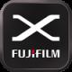 Fujifilm X