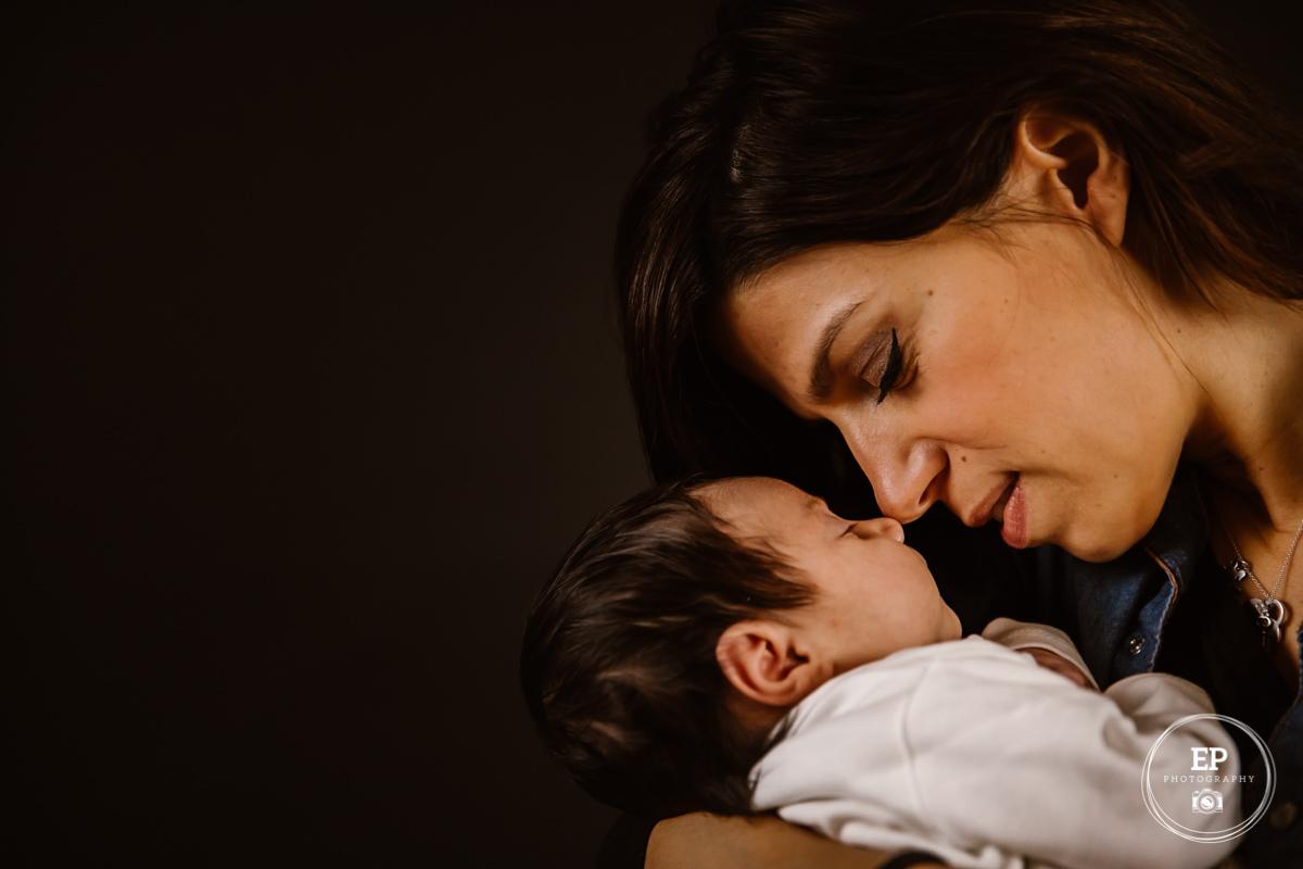 Newborn Camilla