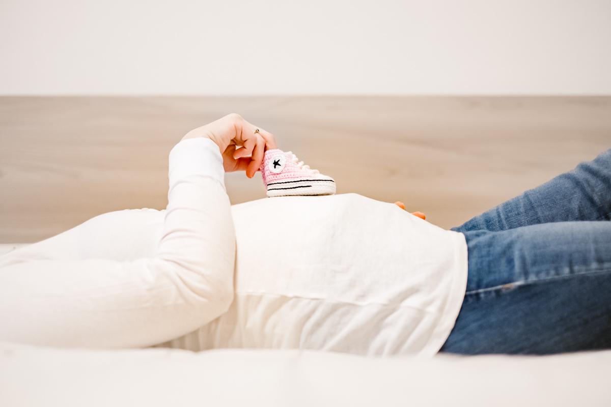 maternity, mamma, bambino, pancia, vita, nascita, bimba,