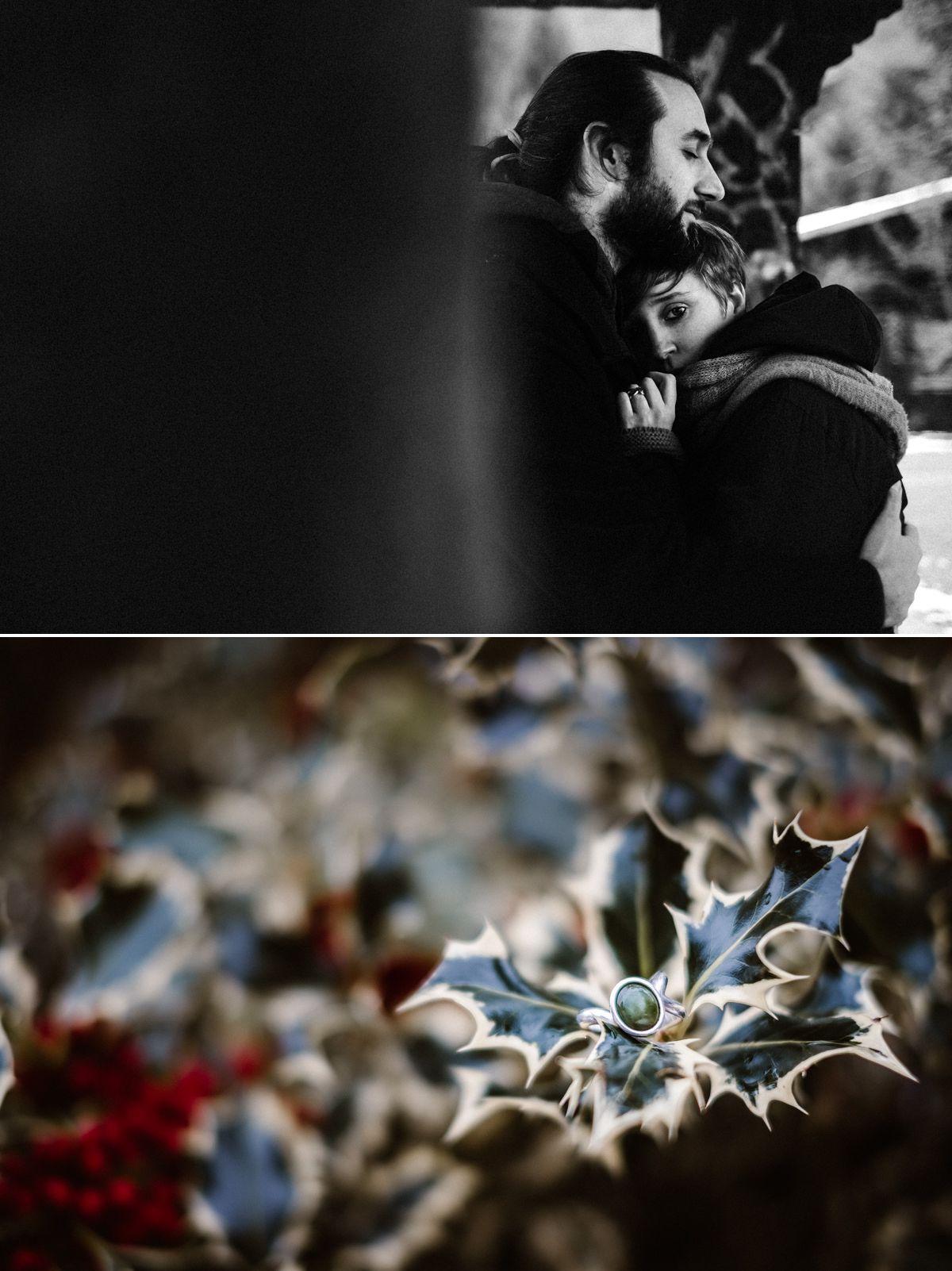 consonno, engagement, fotografia, love, amore, coppie, fidanzamento