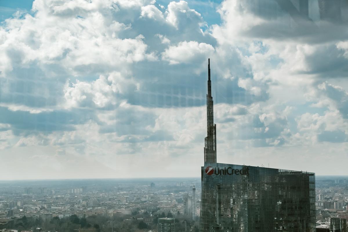 palazzo della regione, milano shooting, love, lombardia, altezze, architecture