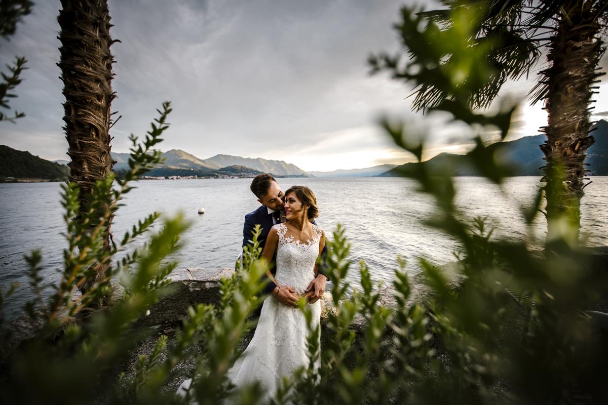 wedding, matrimoni, enricopezzaldi, fotografia, milano, varese, love