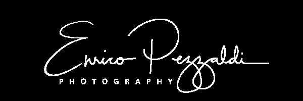 Enrico Pezzaldi Photography
