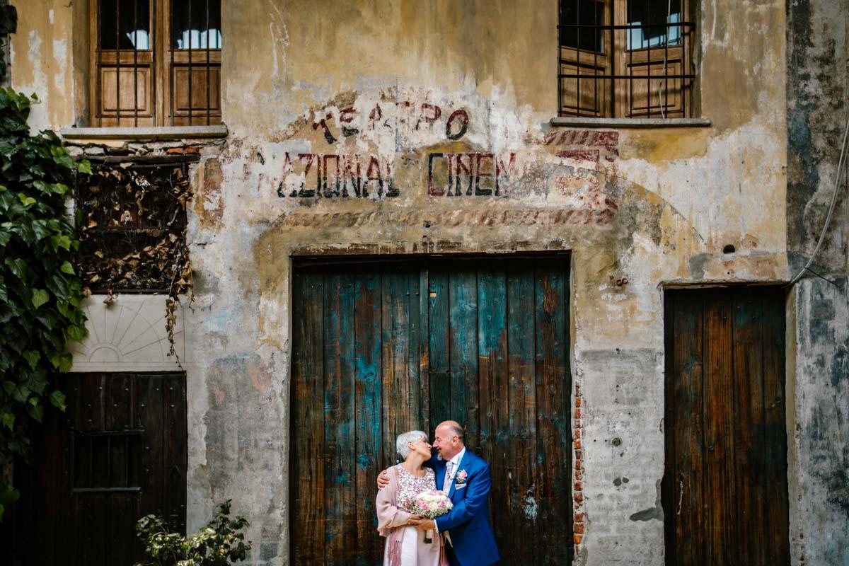 Giovanna e paolo slide wedding