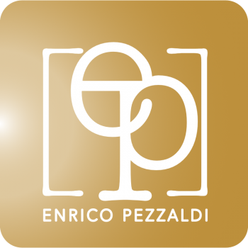 Enrico Pezzaldi fotografo matrimoni