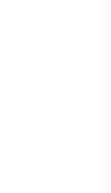 Foglio Bianco, immagine bianca