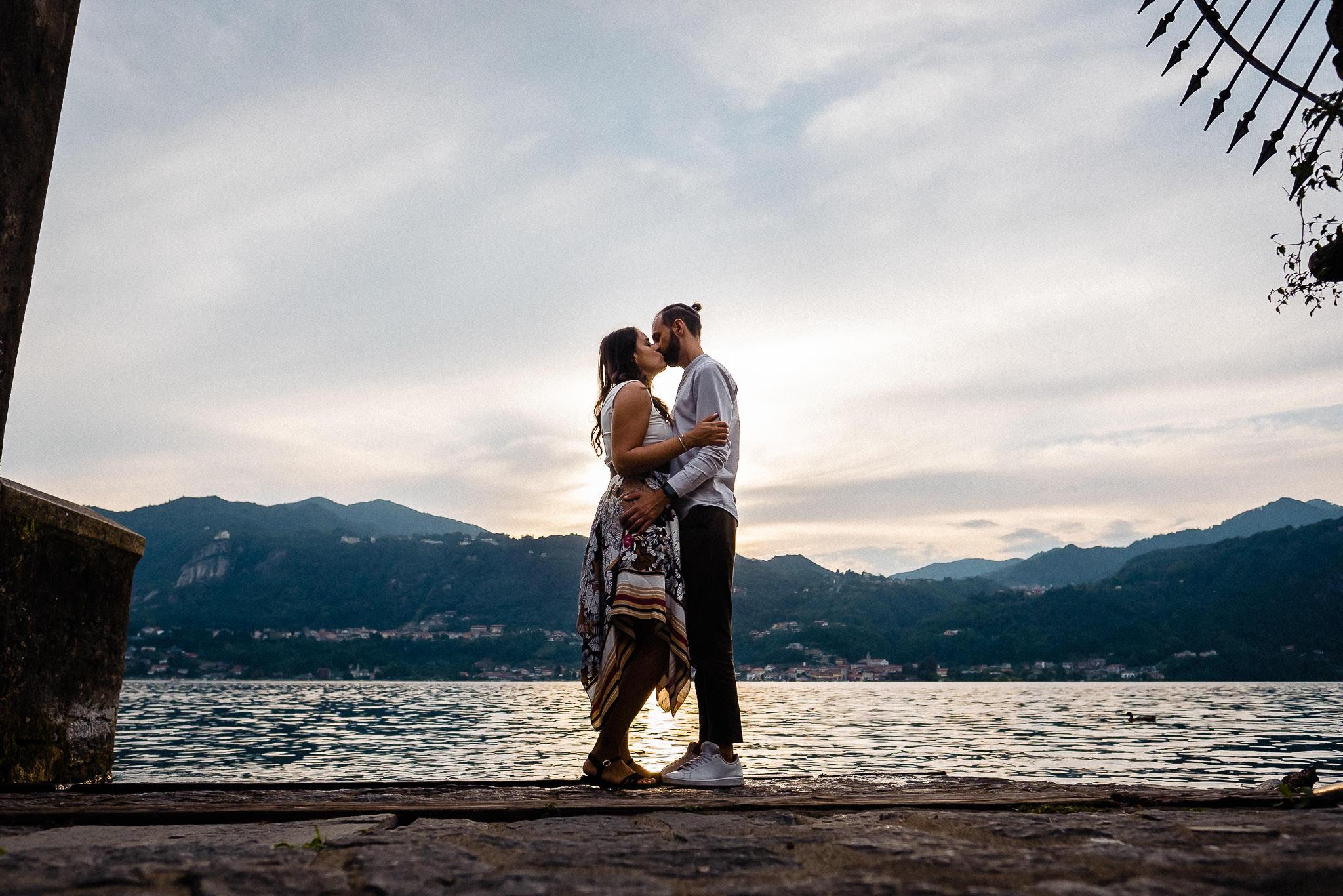 Engagement Portfolio | Enrico Pezzaldi Photography | Fotografo Varese