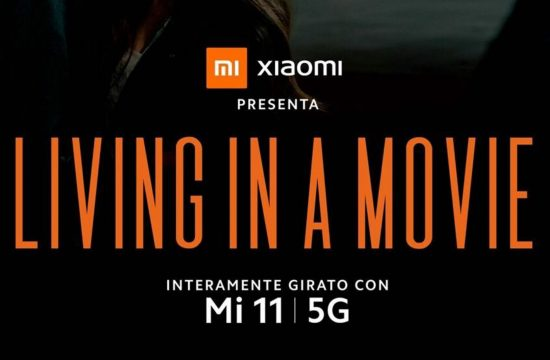xiaomi-mi11-living-in-a-movie