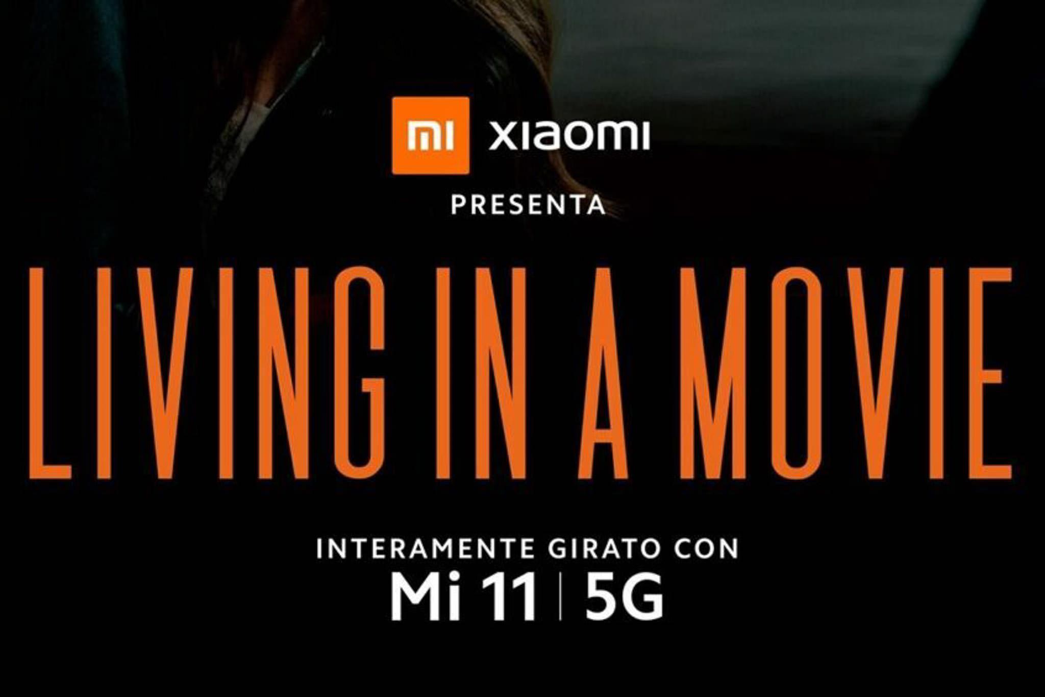 xiaomi-mi11-living-in-a-movie